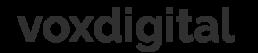Vox Digital Logo